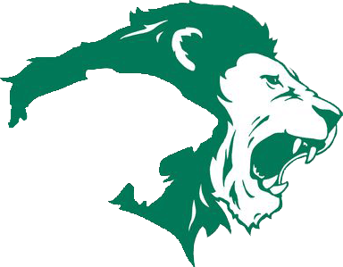 championfils logo small-3